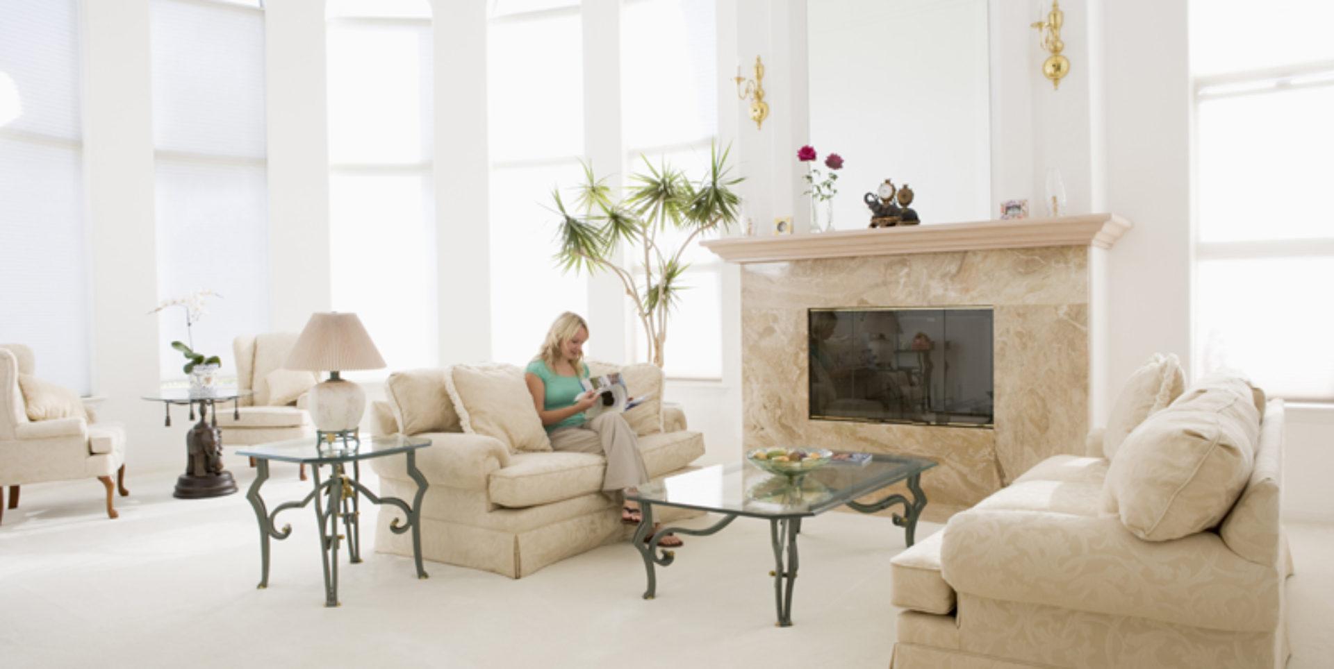 JA Home Sales