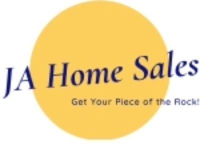 JA Home Sales